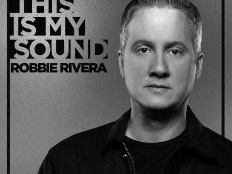Robbie Rivera* Robbie Rivera Grooves - Hypnotize