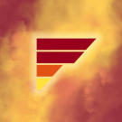 Festivalling.com